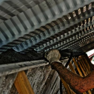 Why Your Employees Need Confined Space Training