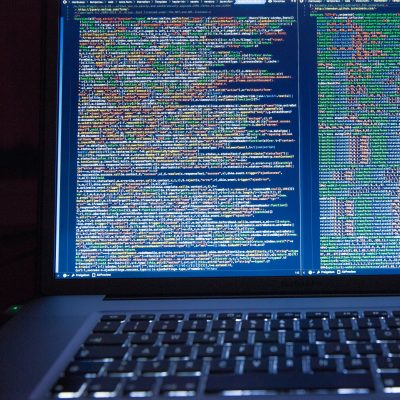 Common Causes of Data Loss